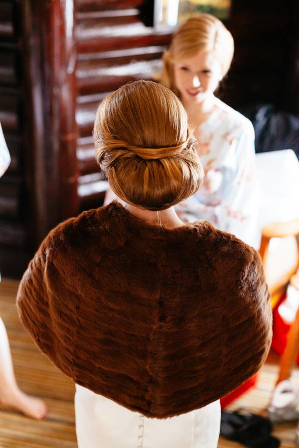 Wedding Hairstyles: 16 Incredible Bridal Updos ...