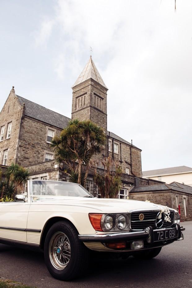 st-patricks-church-kenmare-wedding-ireland