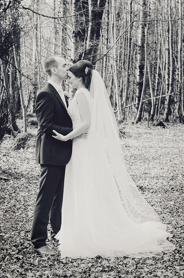 the-heritage-hotel-wedding-photos (1)
