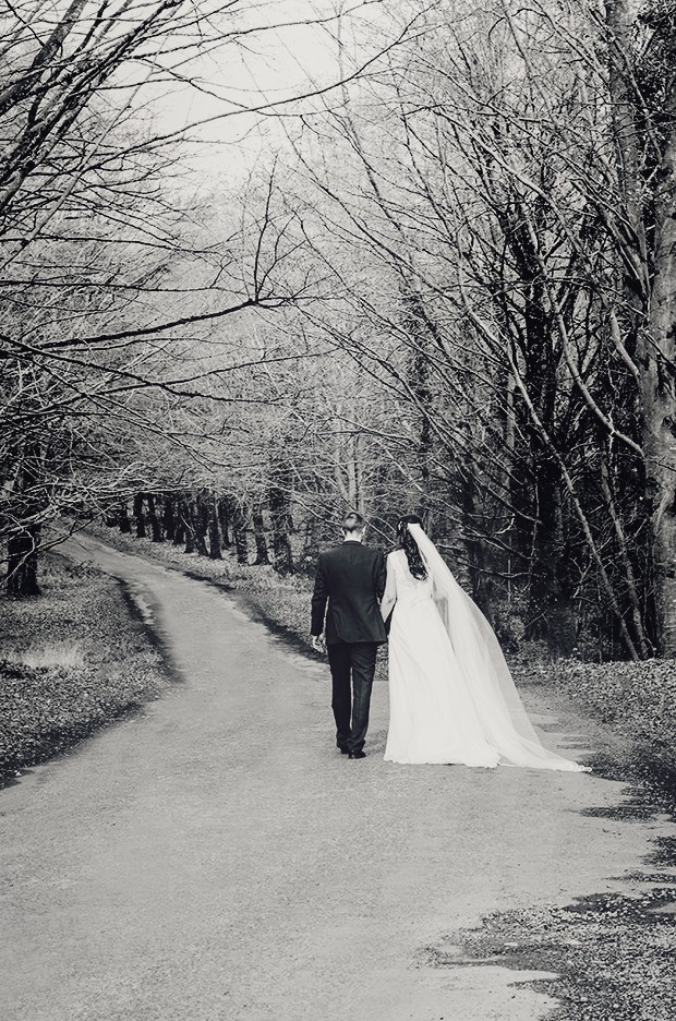the-heritage-hotel-wedding-photos (2)