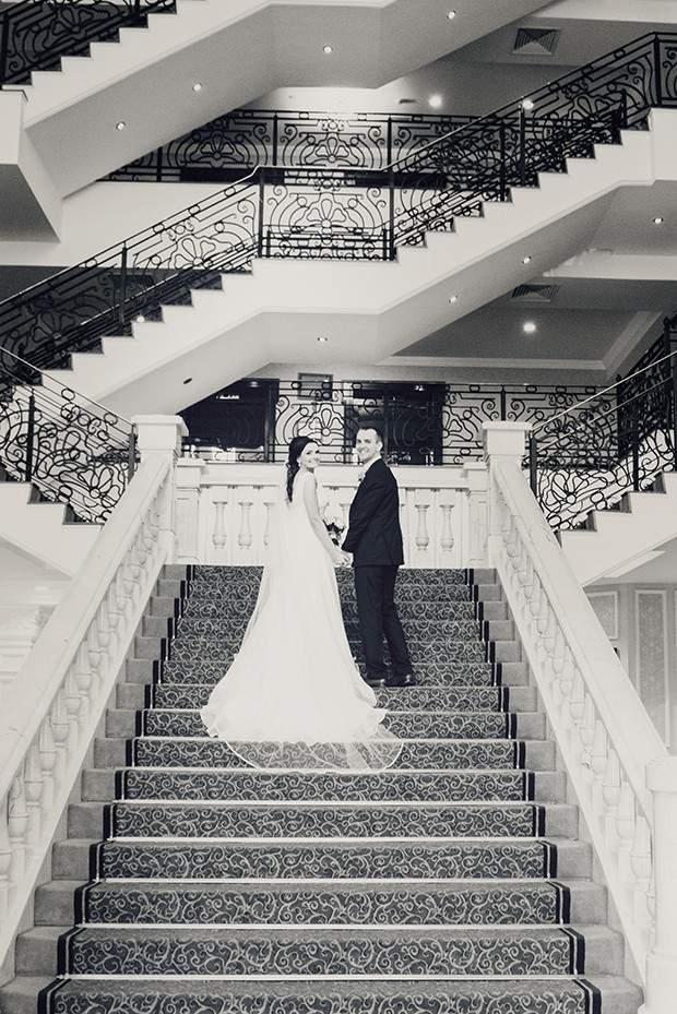 the-heritage-hotel-wedding-photos (3)