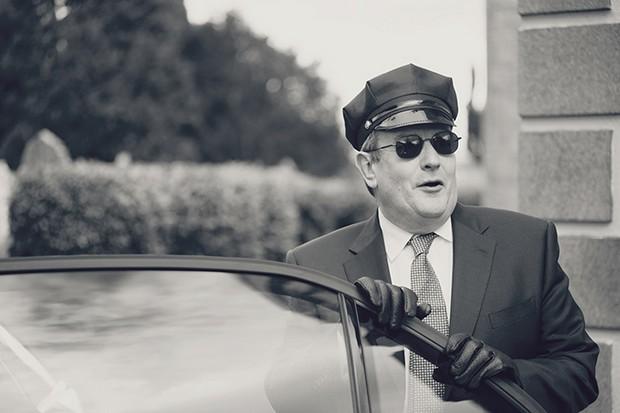 wedding-car-driver-