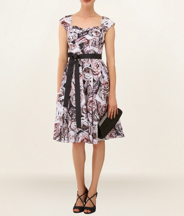 wedding-guest-fashion-phase-eight-floral-dress
