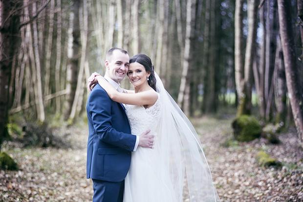 wedding-photo-heritage-hotel-forest