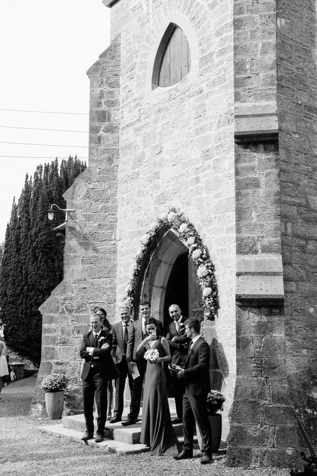 wedding-photos-outside-church- (1)