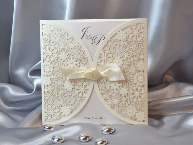wedding-stationery-3M-atelier