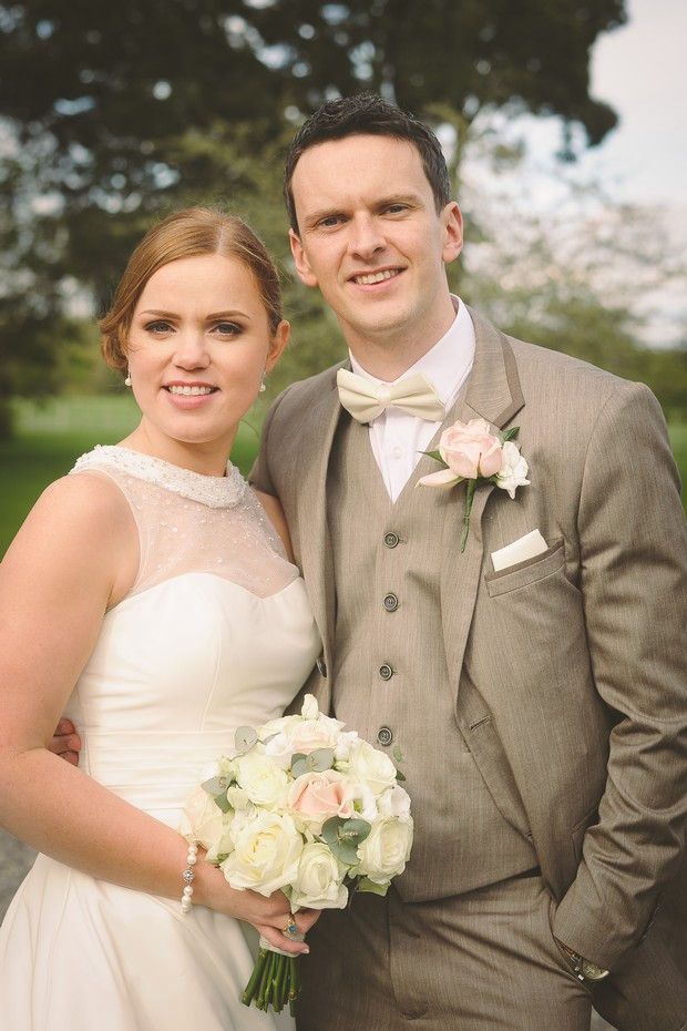 Ballymagarvey-village-wedding-photos-real-couple (3)