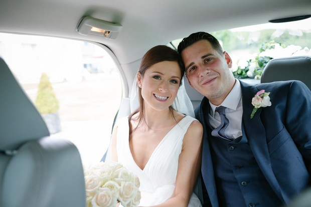 Gail and Yan Glasson House Wedding_204