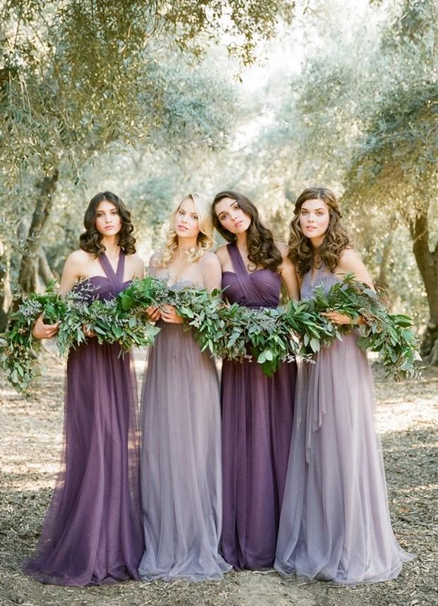 Jenny-Yoo-Nabi-Bridesmaid-dress-multi-wrap-Collection-ThisModernRomance