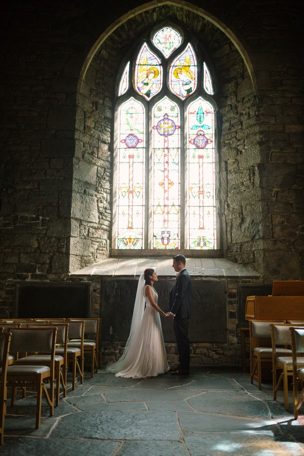 atmospheric-church-wedding-ceremony-photography-ireland (2)
