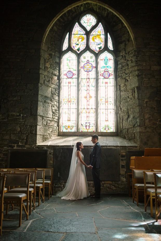atmospheric-church-wedding-ceremony-photography-ireland (2)