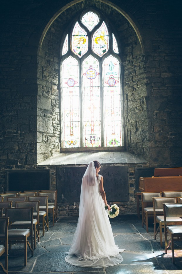 atmospheric-church-wedding-ceremony-photography-ireland (3)