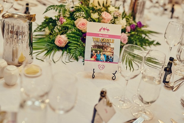 austrailian-irish-wedding-ideas-table-names