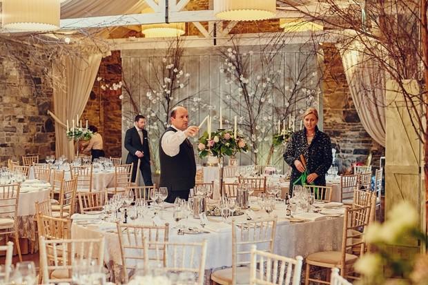 ballymagarvey-village-wedding-reception-room-candles