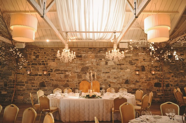 ballymagarvey-village-wedding-reception-room-table