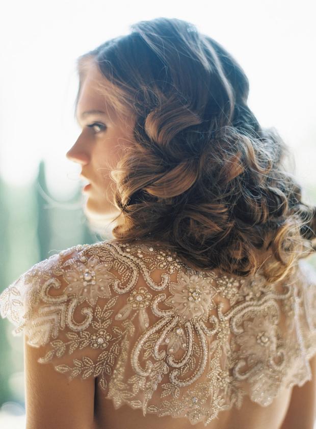 beaded-cape-brides-2015-2016-bespoke-gibson-etsy