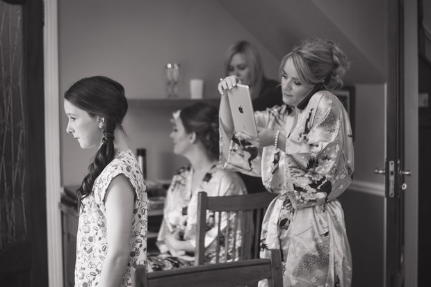 bridal-party-getting-ready (2)