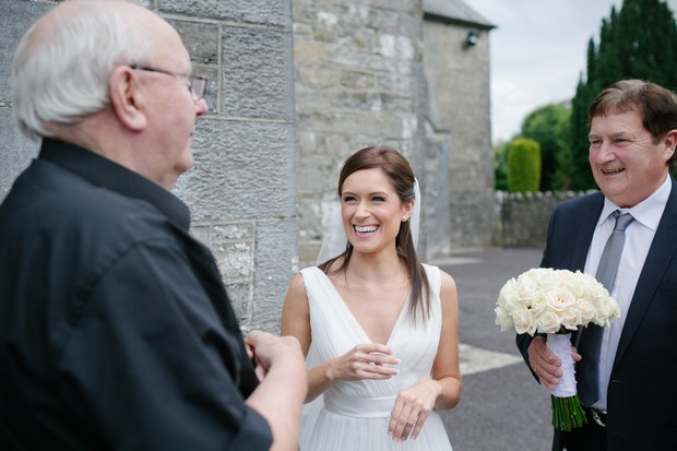 bride-father-meeting-church-priest