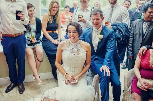 bride-groom-enjoying-wedding-entertainment-2