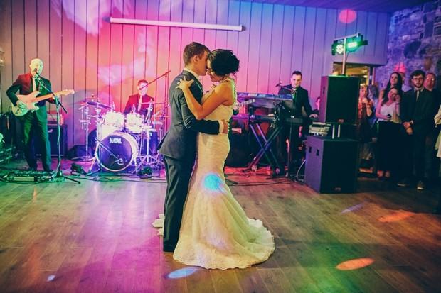 bride-groom-romantic-first-dance