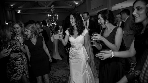 bride-groom-wedding-entrance-reception (1)