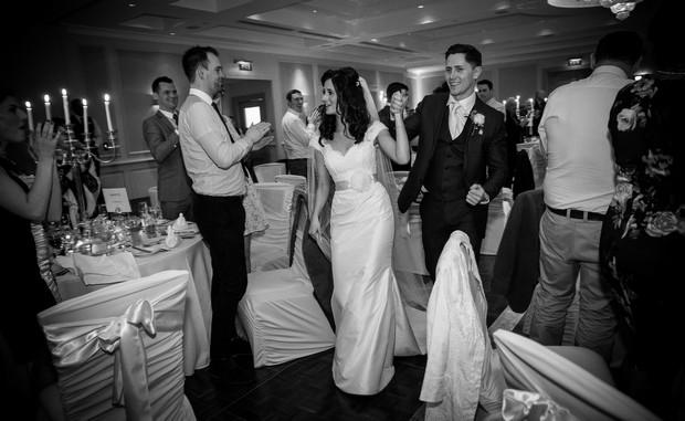bride-groom-wedding-entrance-reception (2)
