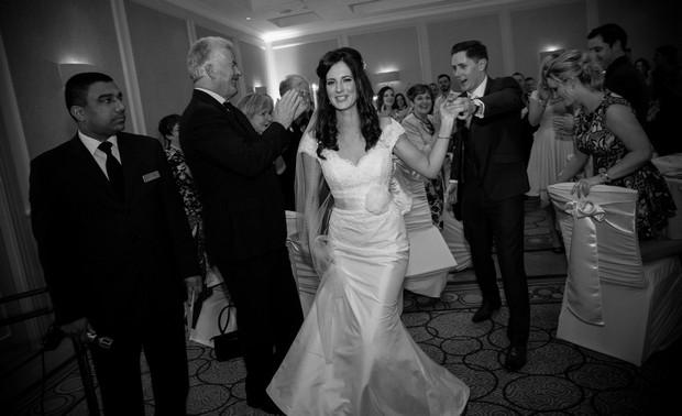 bride-groom-wedding-entrance-reception (3)