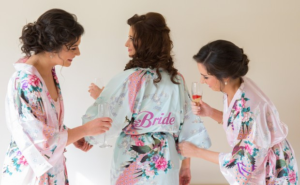 bride-personalised-floral-silk-robe-bridesmaids (1)