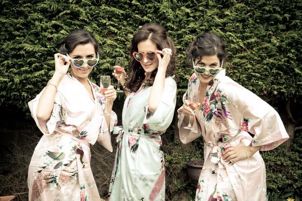 bride-personalised-floral-silk-robe-bridesmaids (3)