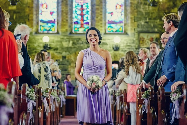 bridesmaid-short-lilac-multi-way-dress