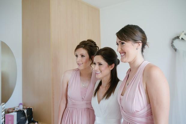 bridesmaids-dusky-pink-azure-floor-length-dresses (1)