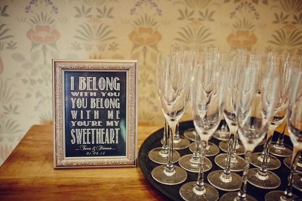cute-wedding-signs
