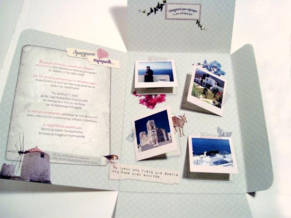 destination-wedding-save-the-date-card-creative-photos-2