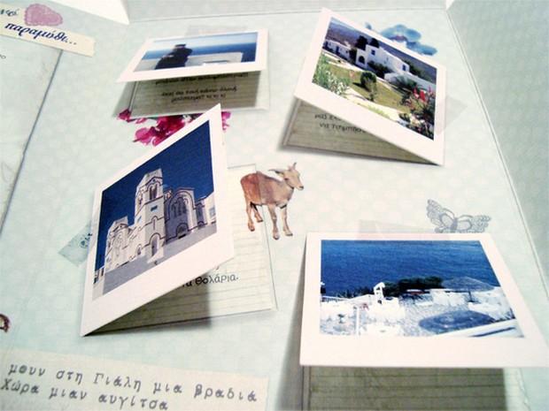 destination-wedding-save-the-date-card-creative-photos