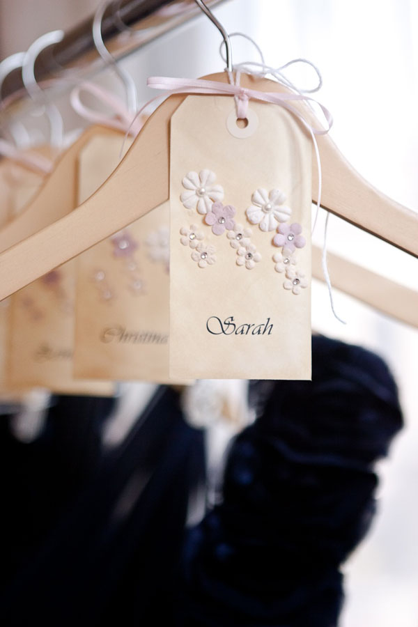 10 Awesome DIY Ideas for Your Wedding