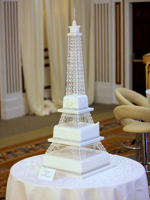 eiffle_tower_wedding_Cake_frenchweddingcakes