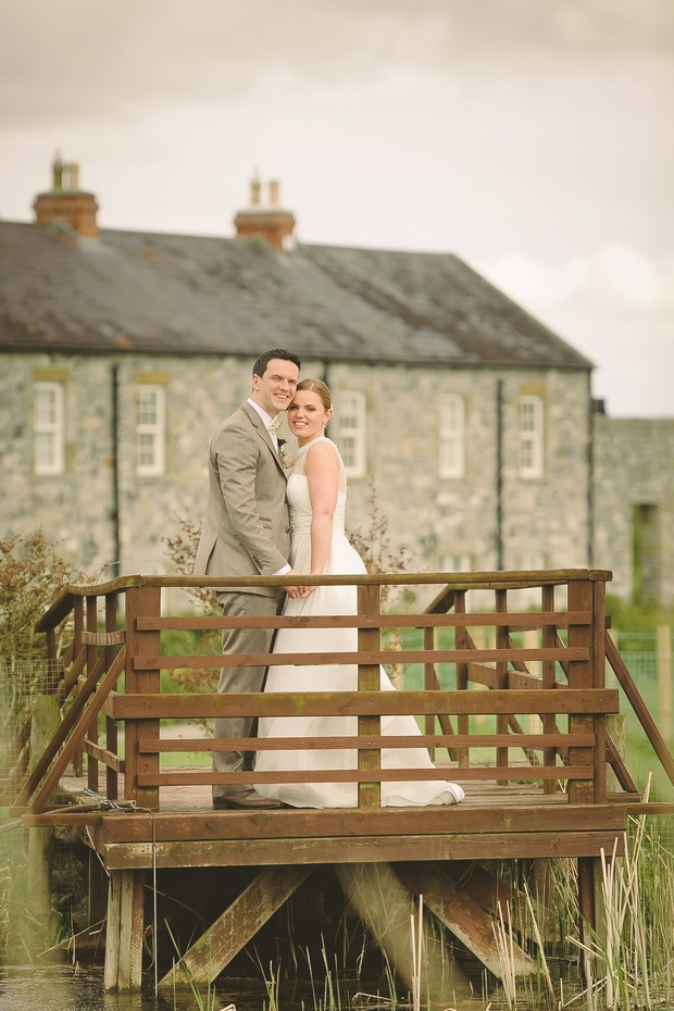emma-russell-photography-ballymagarvey-village-ireland (6)