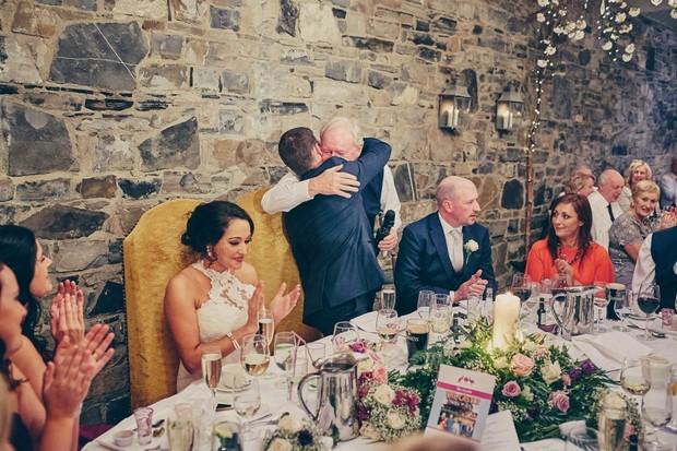 father-bride-hugging-groom-wedding-speevh