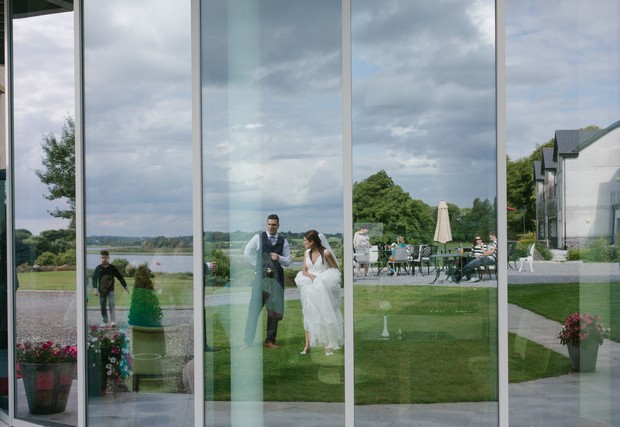 glasson-country-house-hotel-real-wedding-ireland (4)