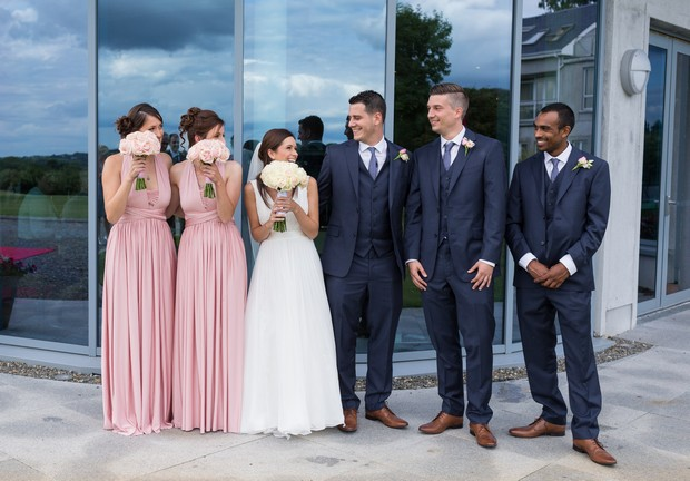 glasson-country-house-hotel-real-wedding-ireland (5)