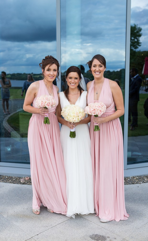 glasson-country-house-hotel-real-wedding-ireland (7)