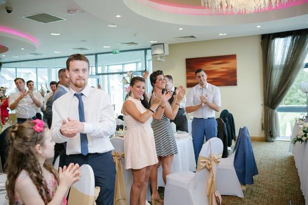 glasson-house-hotel-wedding-eden-photography (1)