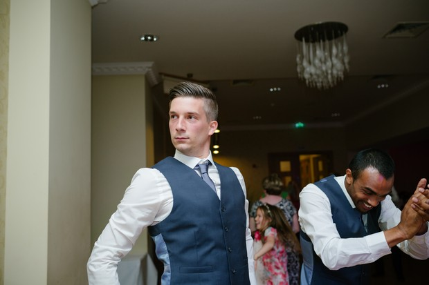 glasson-house-hotel-wedding-eden-photography (10)