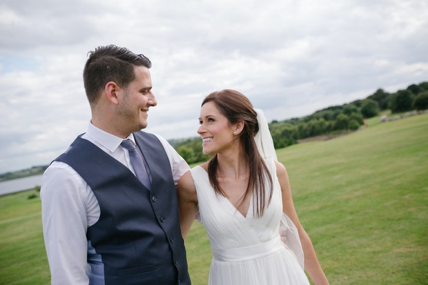 glasson-house-hotel-wedding-eden-photography (12)