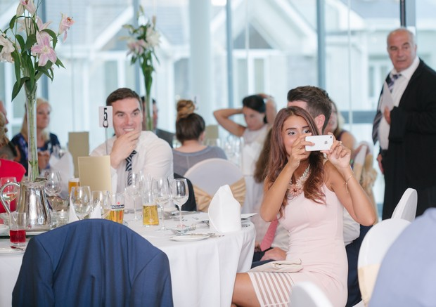 glasson-house-hotel-wedding-eden-photography (13)