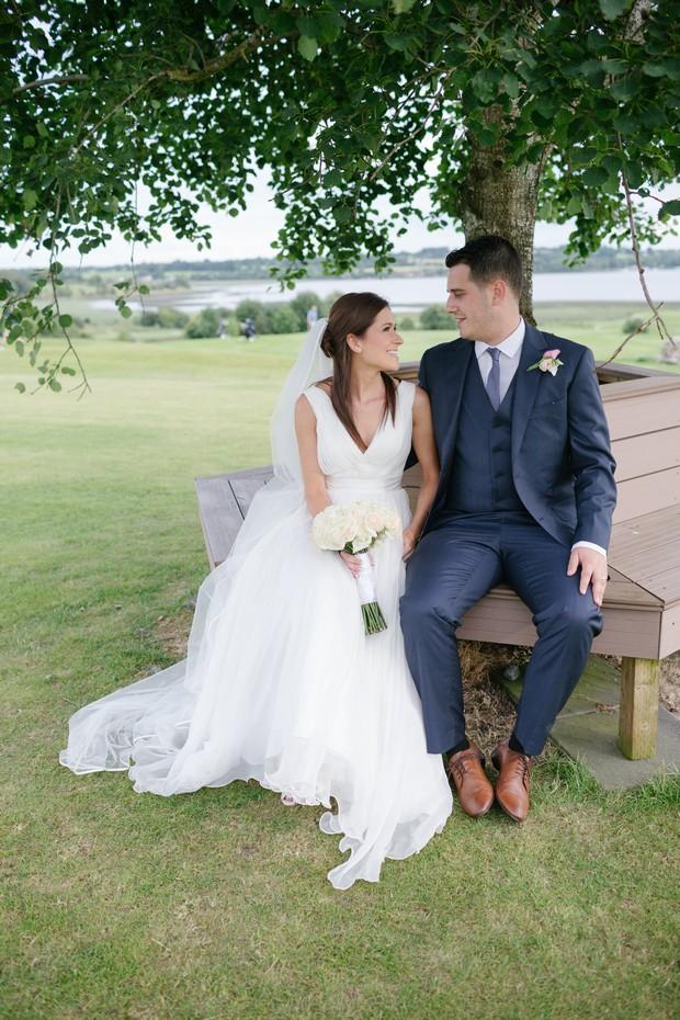 glasson-house-hotel-wedding-eden-photography (14)