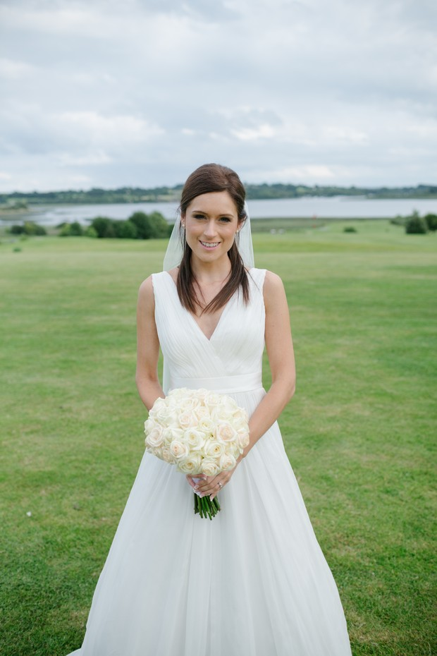 glasson-house-hotel-wedding-eden-photography (16)