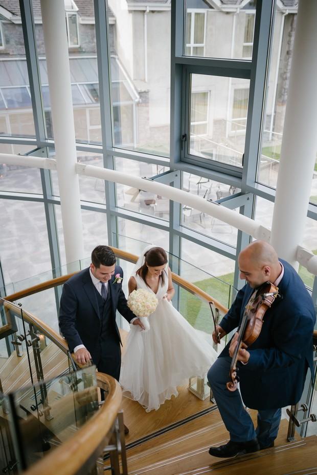 glasson-house-hotel-wedding-eden-photography (17)