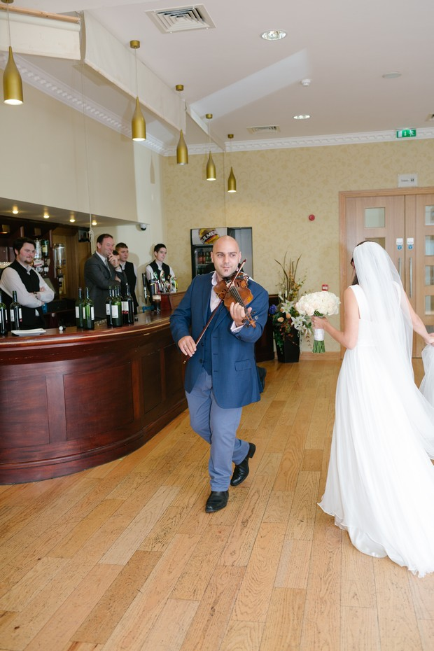 glasson-house-hotel-wedding-eden-photography (18)