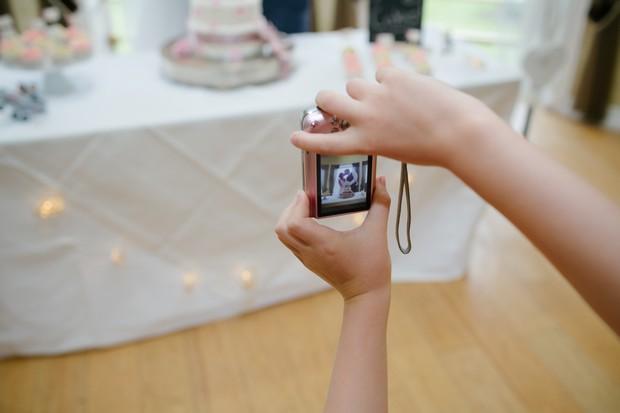 glasson-house-hotel-wedding-eden-photography (2)